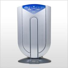ورود به فروشگاه تصویری تجهیزات تصفیه و بهینه سازی مصرف آب و انرژی 00
