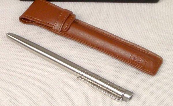 قلم نانو با خواص درمانی