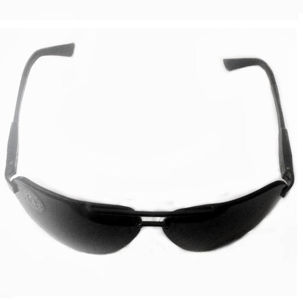 عینک ماتریکس اصل